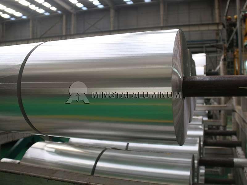 1235 aluminum foil (4)