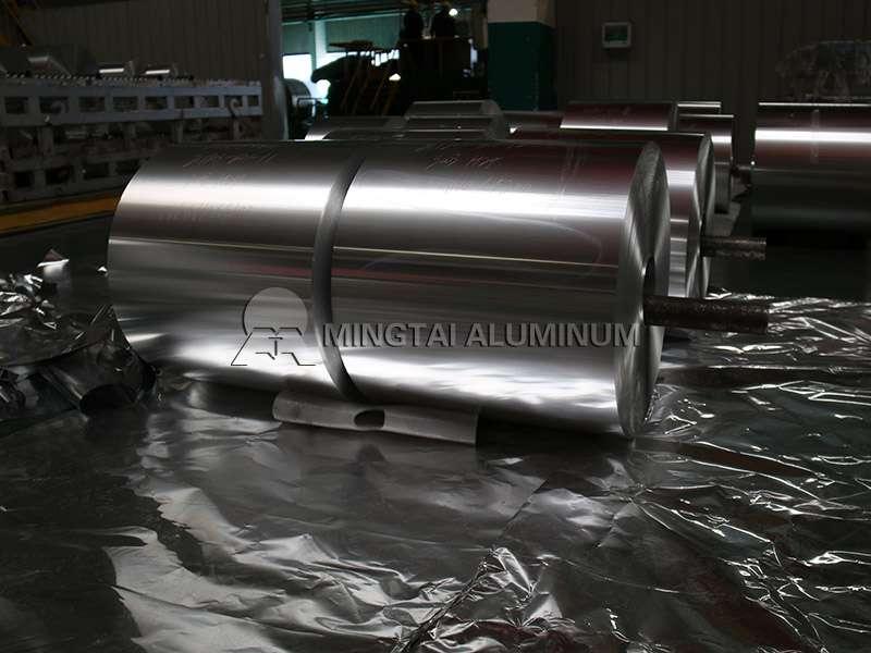 8021 aluminum foil (4)