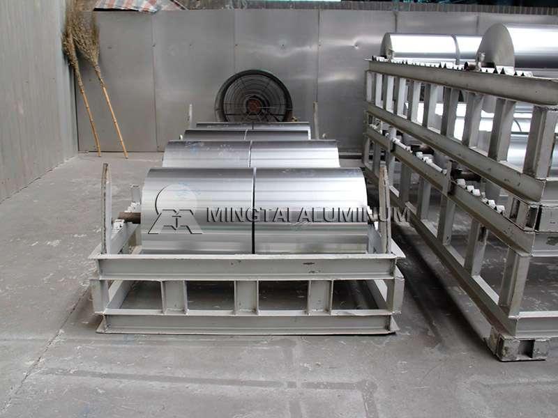 1060 aluminum foil (2)
