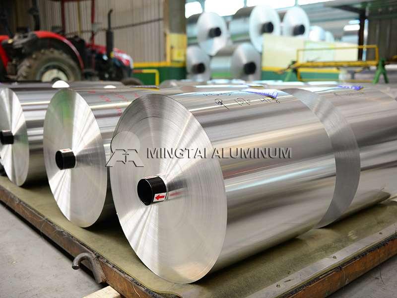 1060 aluminum foil (5)