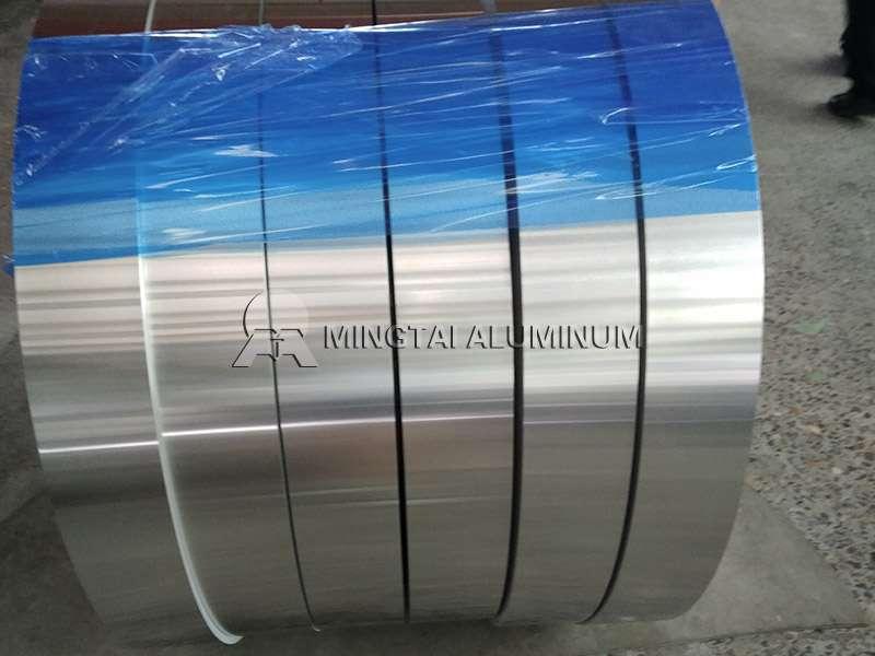 3004 aluminum foil (2)