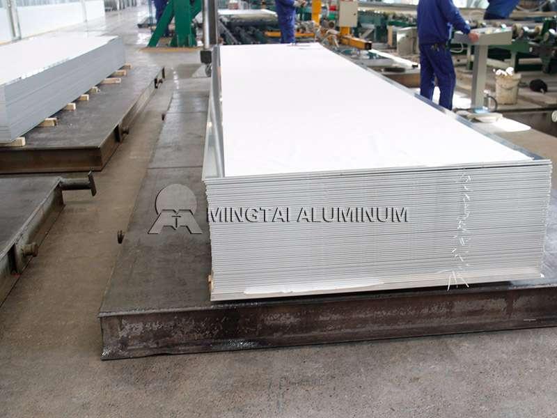 3104 aluminum sheet (3)