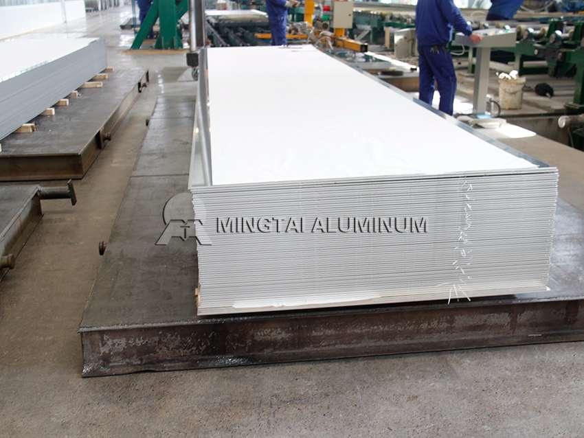 marine grade aluminum sheet (2)
