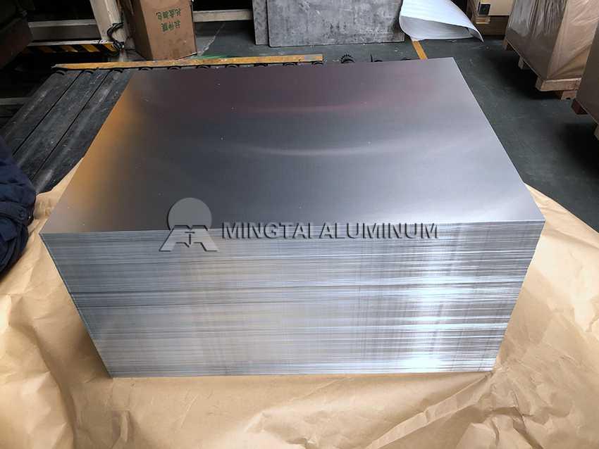 1100 h14 aluminum (4)