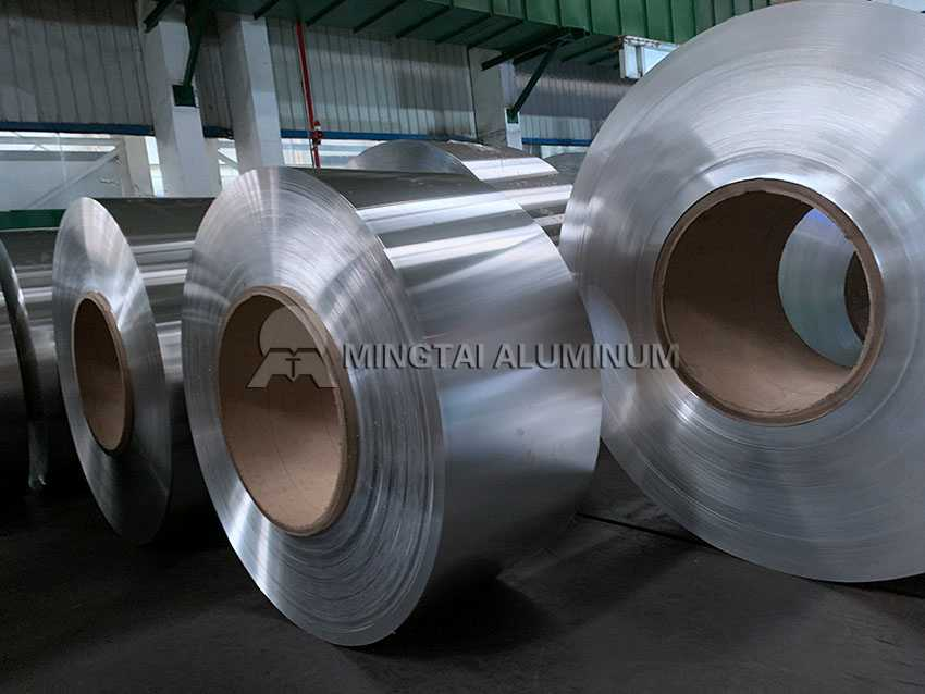 Aluminum Coil Suppliers (4)