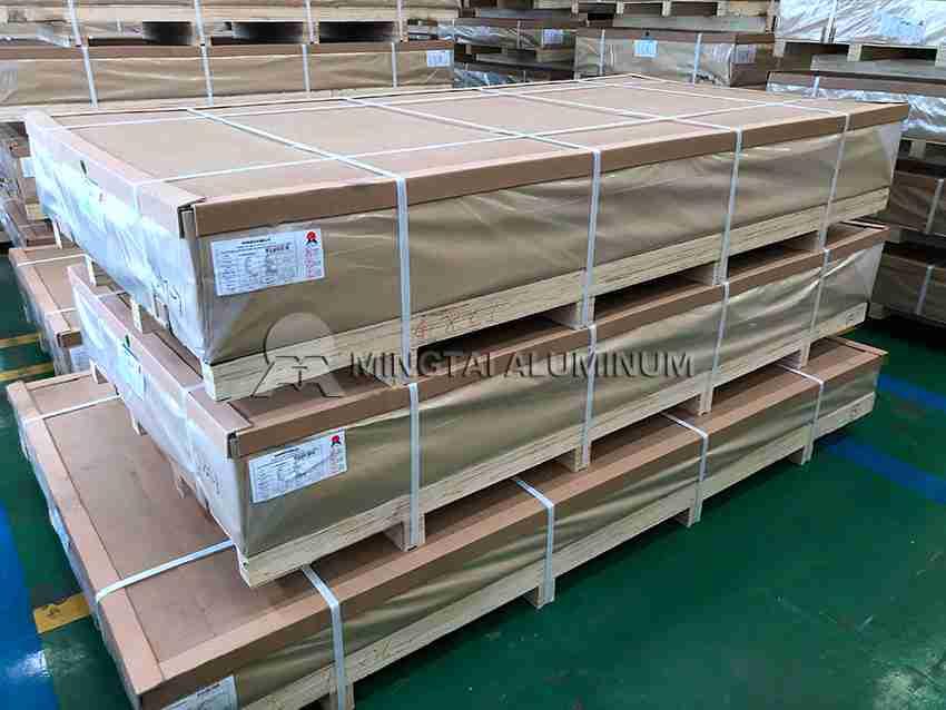 aluminum sheet for van truck philippines price