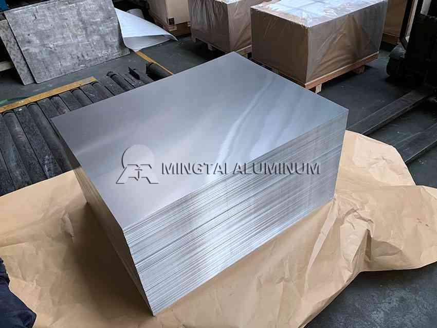 3003 h14 aluminum sheet (4)
