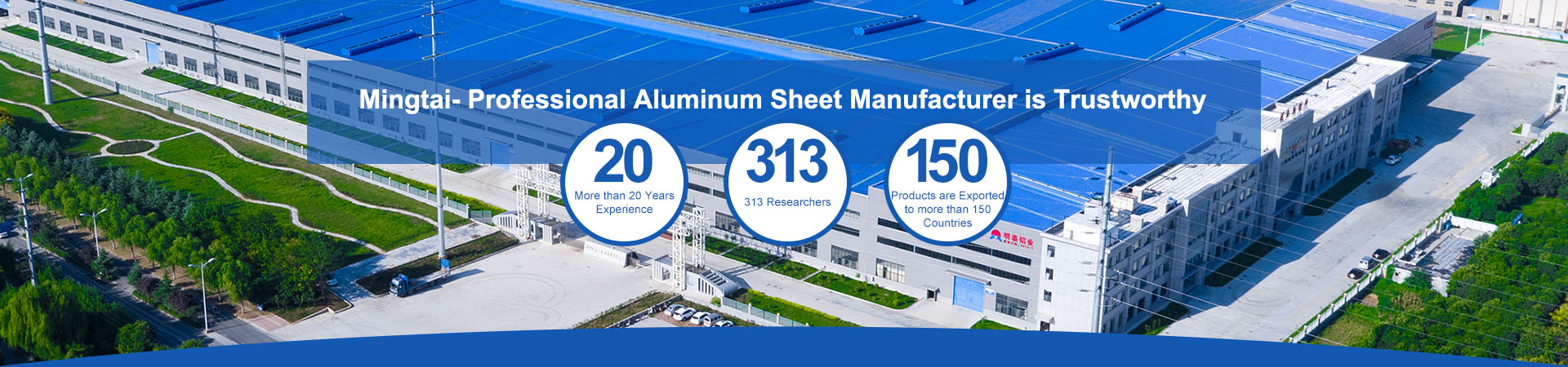 aluminum sheet for sale (1)