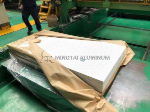 1060-aluminum-alloy-(1)