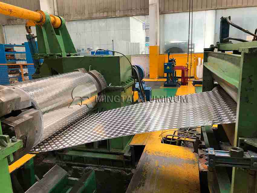 4017-Aluminum-Tread-Plate-(4)