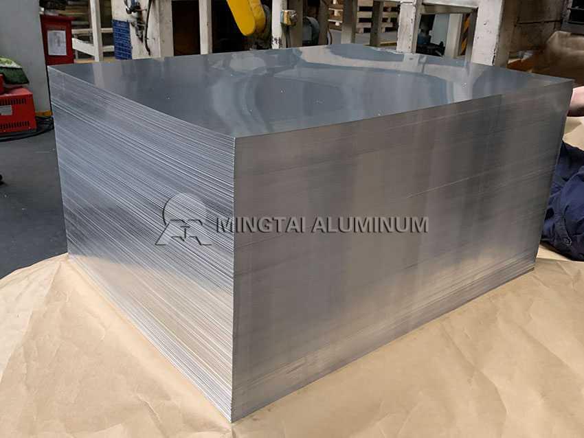 5052-h32-Aluminum-Sheet-(1)
