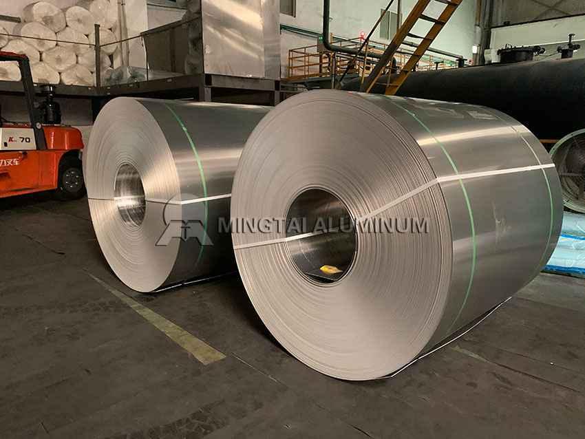 5052-h34-aluminum-(1)