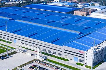 aluminum-sheet-coil-(3)