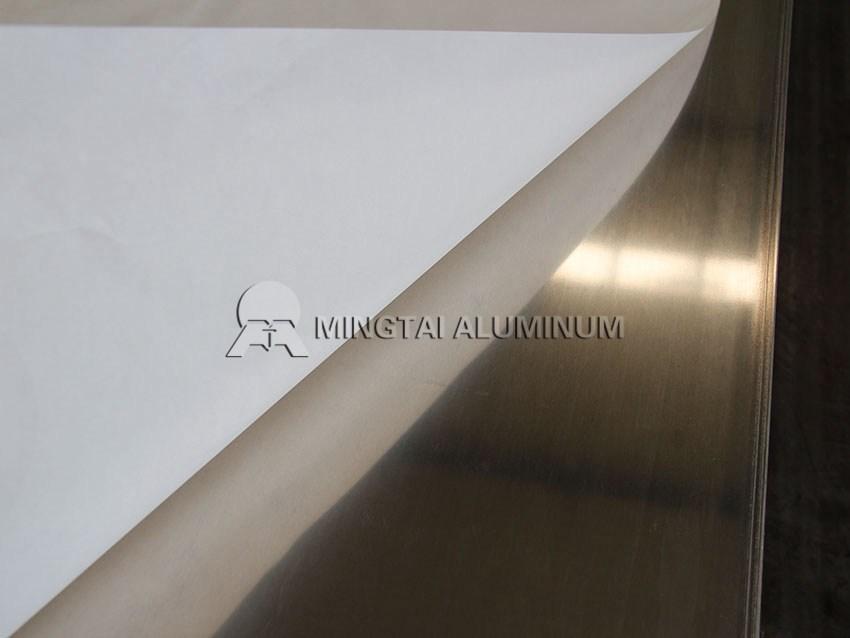 2mm-Thick-Aluminium-Sheet-(1)