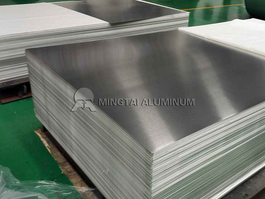 2mm-Thick-Aluminium-Sheet-(3)