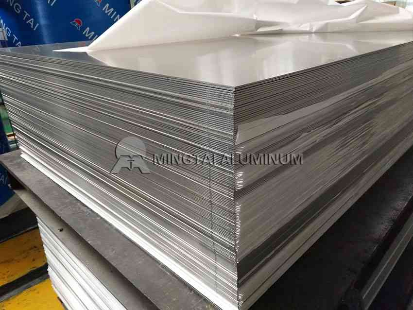 2mm-Thick-Aluminium-Sheet-(4)