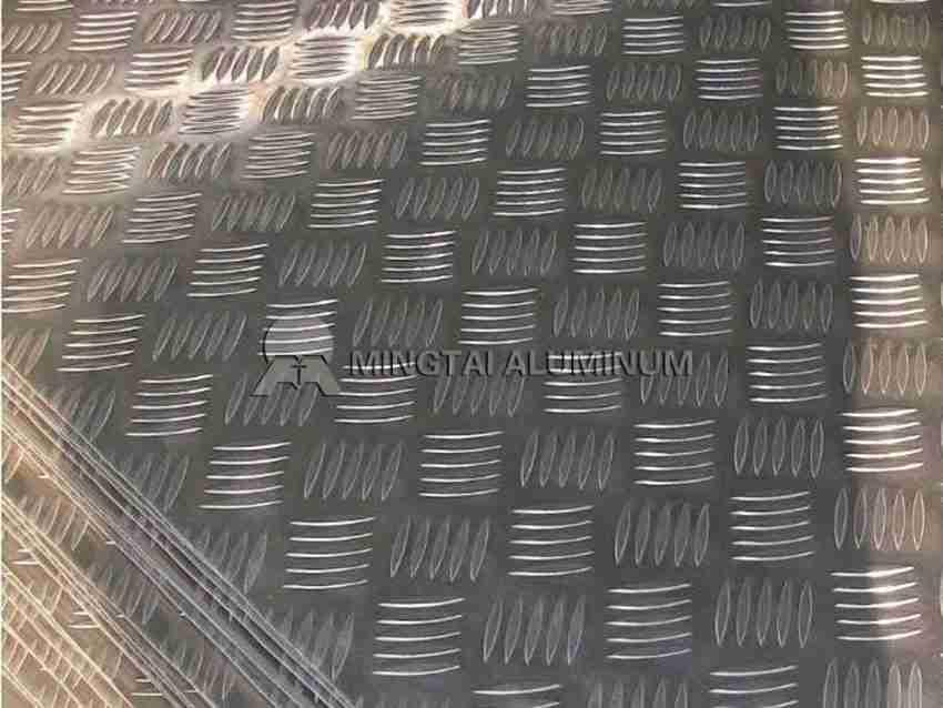 3003-h22-Aluminum-Tread-Plate-(1)