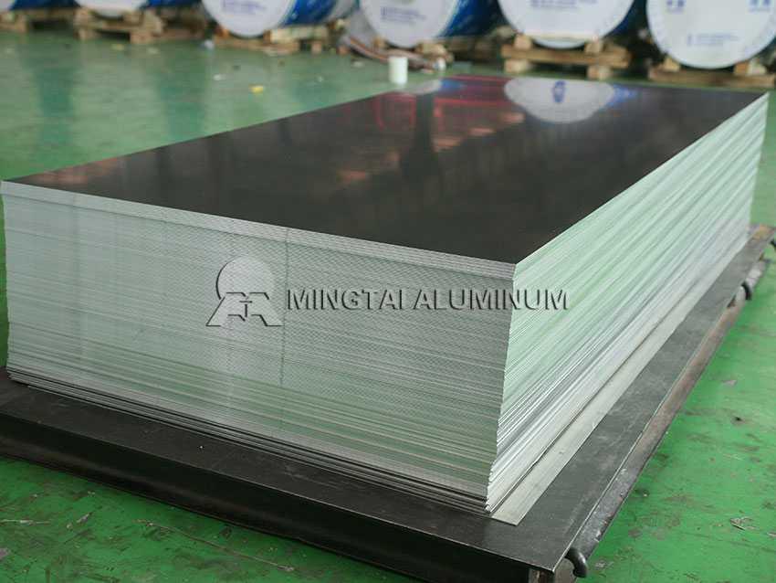 3003-h22-Aluminum-sheet (1)