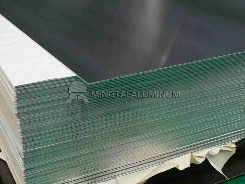 3mm-aluminium-sheet-3