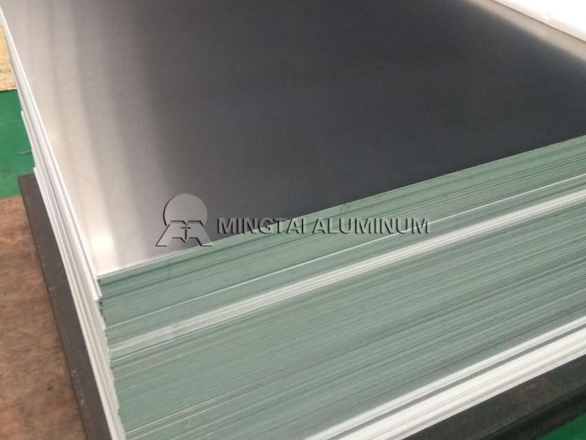 3mm-aluminium-sheet-4