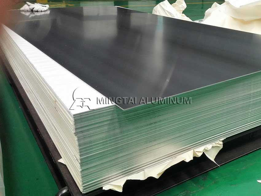 8011-h14-Aluminum-Closure-Sheet-(5)