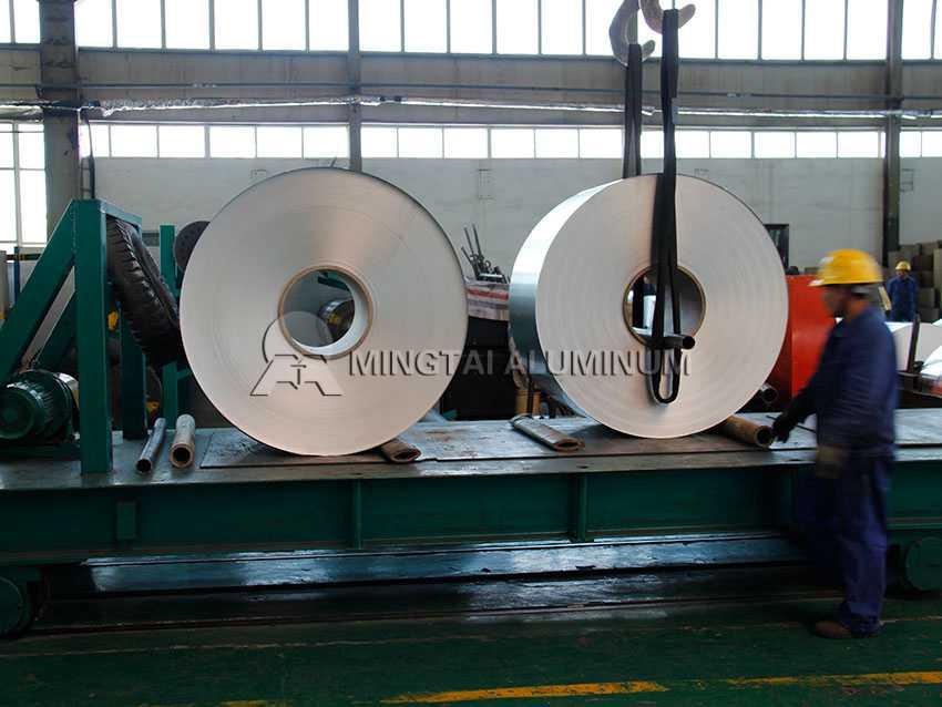5052-Aluminum-Foil-(1)
