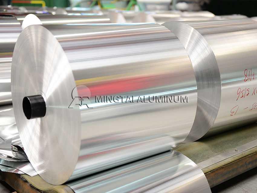 5052-Aluminum-Foil-(4)