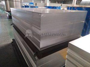 aluminum-sheet-1350-(2)