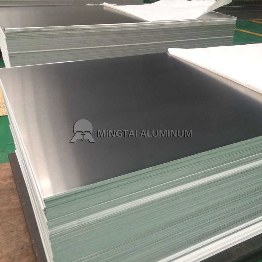 aluminum plate for sale near me