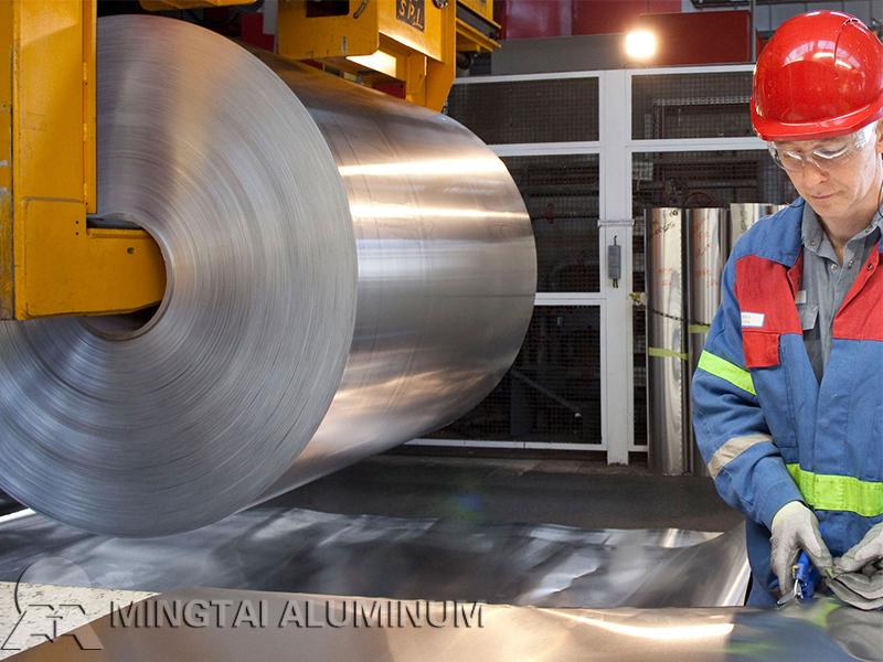 5251 aluminium