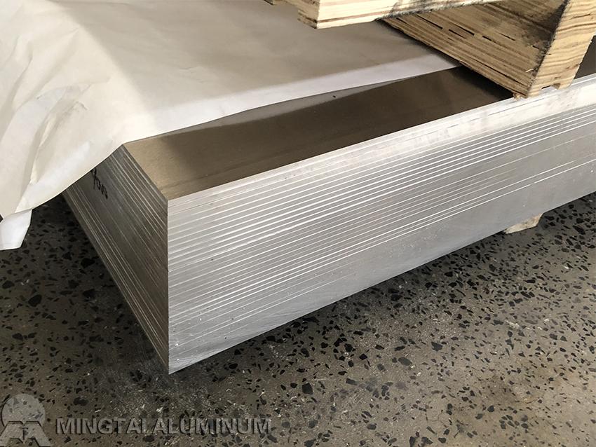 6061 t4 aluminum