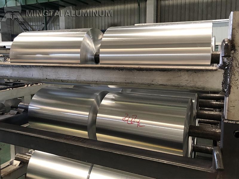 aluminium foil manufacturers in bangladesh